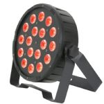 PAR56 High Power 3 in 1 Par Can Light RGB Red Green Blue DJ Band Stage Wash DMX